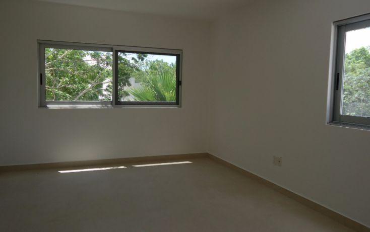 Foto de casa en condominio en venta en, alfredo v bonfil, benito juárez, quintana roo, 1049831 no 18
