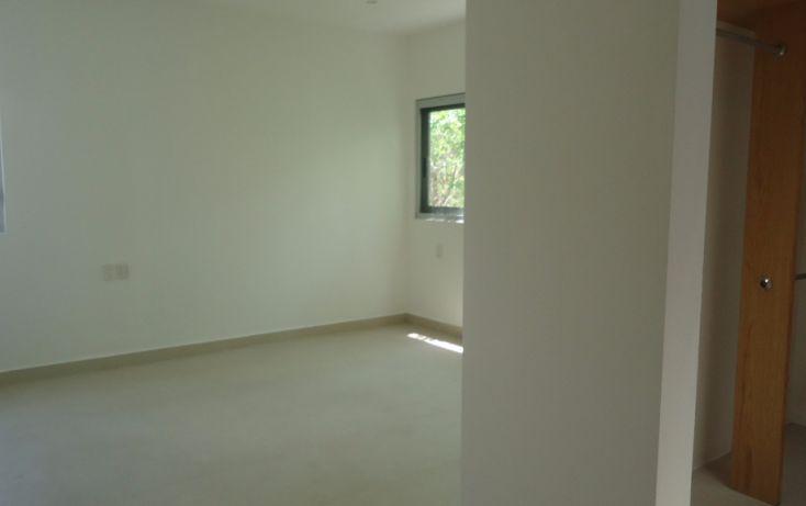 Foto de casa en condominio en venta en, alfredo v bonfil, benito juárez, quintana roo, 1049831 no 19