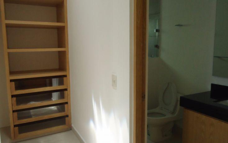 Foto de casa en condominio en venta en, alfredo v bonfil, benito juárez, quintana roo, 1049831 no 20