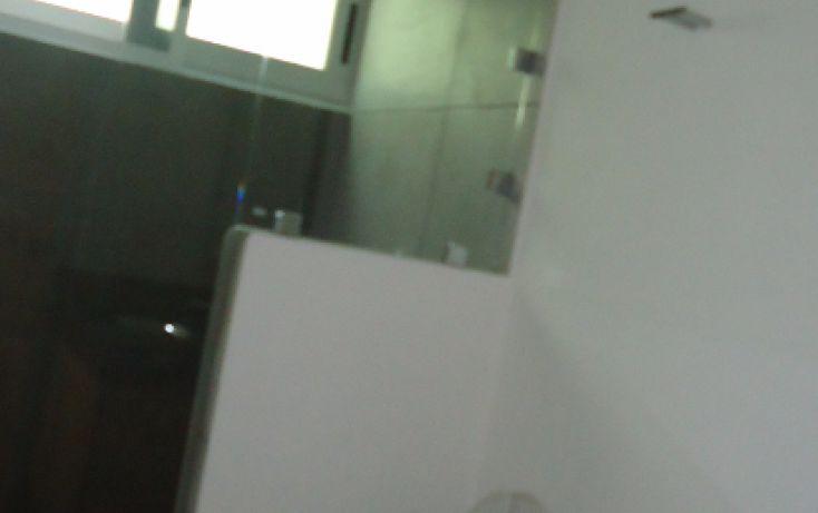 Foto de casa en condominio en venta en, alfredo v bonfil, benito juárez, quintana roo, 1049831 no 22