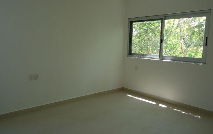 Foto de casa en condominio en venta en, alfredo v bonfil, benito juárez, quintana roo, 1049831 no 23