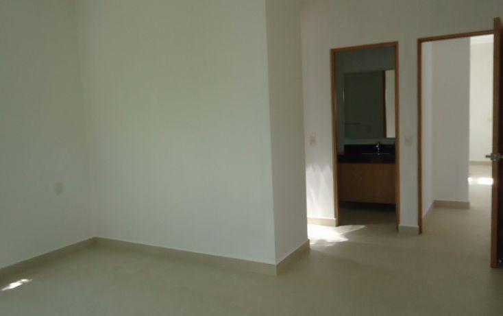 Foto de casa en condominio en venta en, alfredo v bonfil, benito juárez, quintana roo, 1049831 no 24