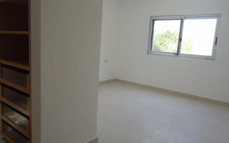 Foto de casa en condominio en venta en, alfredo v bonfil, benito juárez, quintana roo, 1049831 no 25