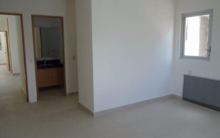 Foto de casa en condominio en venta en, alfredo v bonfil, benito juárez, quintana roo, 1049831 no 26