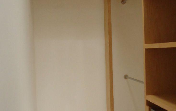 Foto de casa en condominio en venta en, alfredo v bonfil, benito juárez, quintana roo, 1049831 no 27