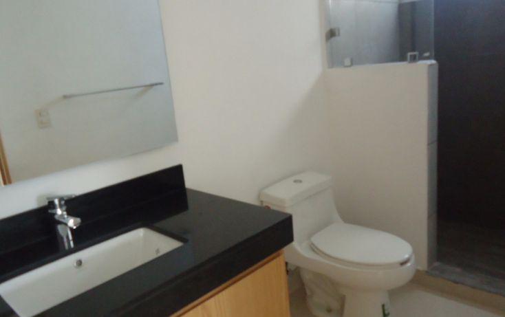 Foto de casa en condominio en venta en, alfredo v bonfil, benito juárez, quintana roo, 1049831 no 28