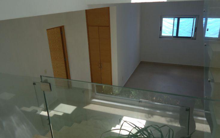 Foto de casa en condominio en venta en, alfredo v bonfil, benito juárez, quintana roo, 1049831 no 29