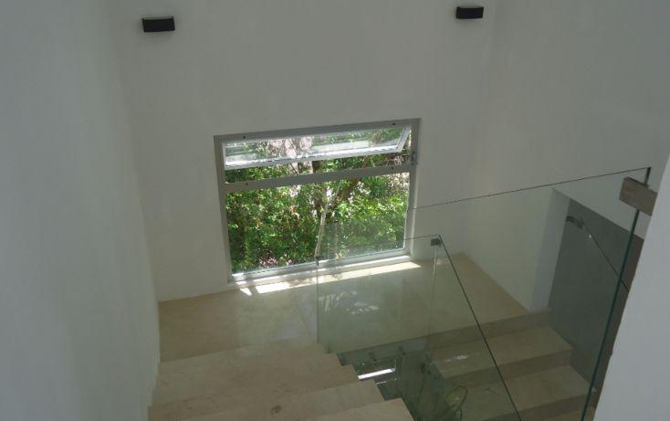 Foto de casa en condominio en venta en, alfredo v bonfil, benito juárez, quintana roo, 1049831 no 30