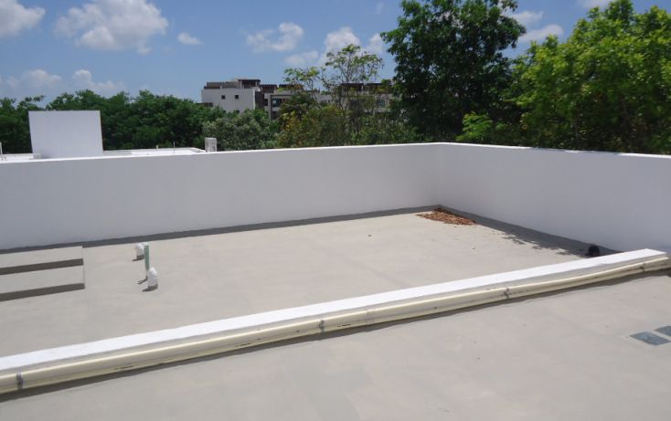Foto de casa en condominio en venta en, alfredo v bonfil, benito juárez, quintana roo, 1049831 no 31