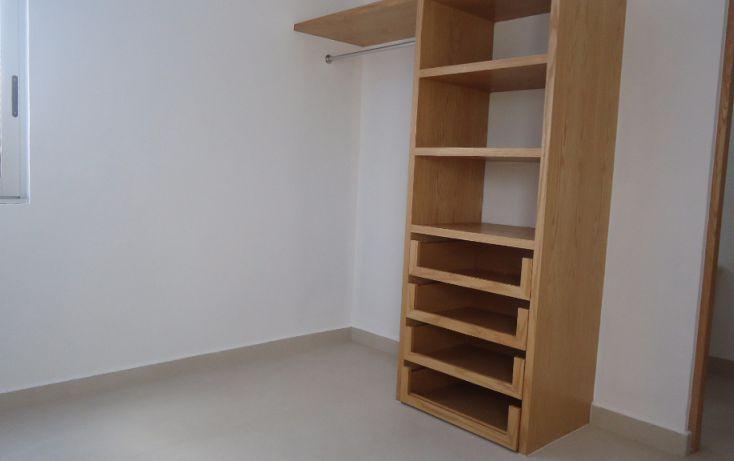 Foto de casa en condominio en venta en, alfredo v bonfil, benito juárez, quintana roo, 1049831 no 32