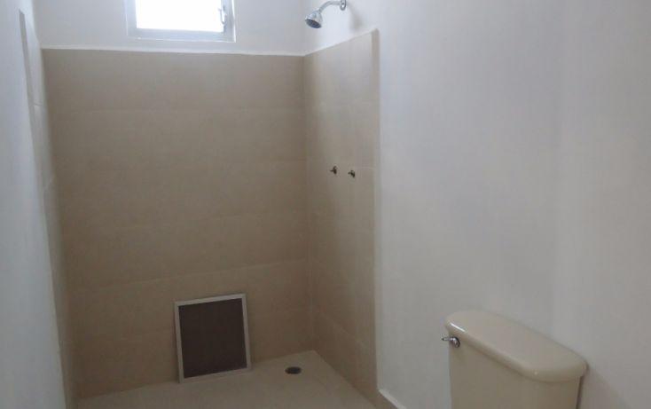 Foto de casa en condominio en venta en, alfredo v bonfil, benito juárez, quintana roo, 1049831 no 33