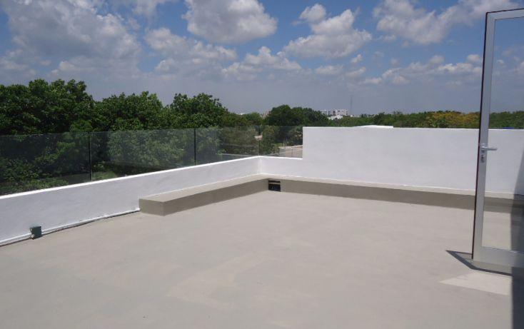 Foto de casa en condominio en venta en, alfredo v bonfil, benito juárez, quintana roo, 1049831 no 34