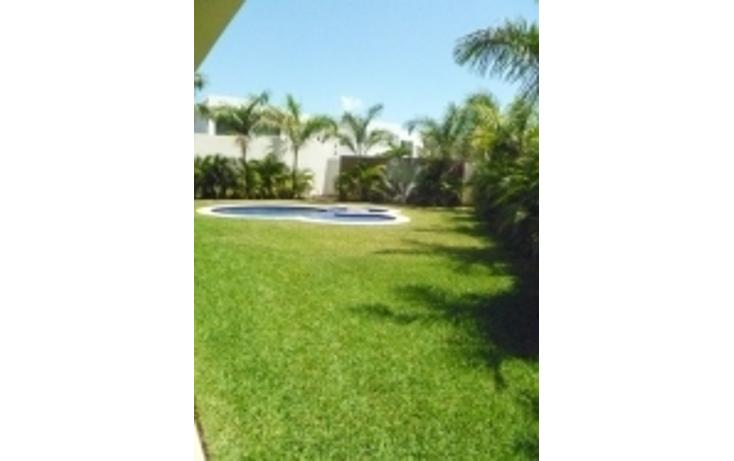 Foto de casa en venta en  , alfredo v bonfil, benito juárez, quintana roo, 1053465 No. 02