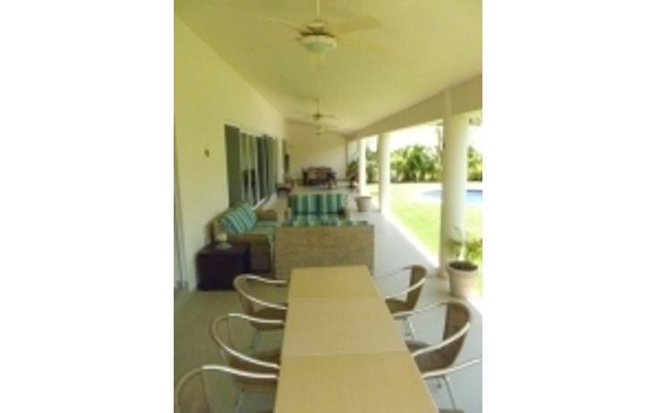 Foto de casa en venta en  , alfredo v bonfil, benito juárez, quintana roo, 1053465 No. 03