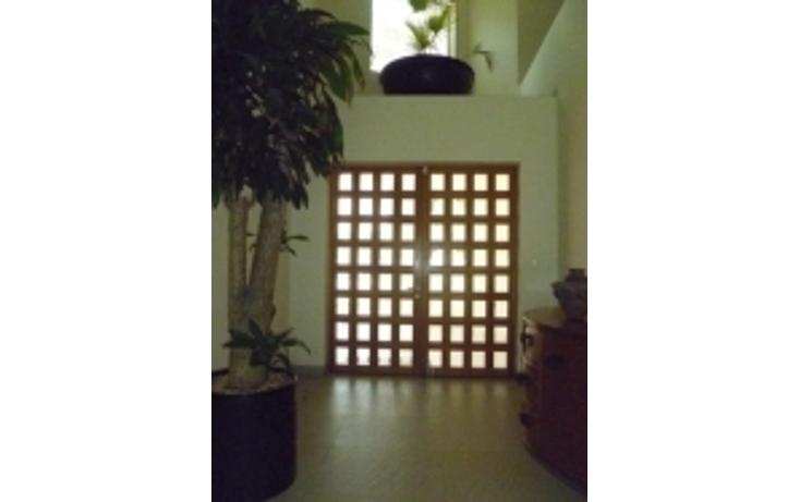 Foto de casa en venta en  , alfredo v bonfil, benito juárez, quintana roo, 1053465 No. 04