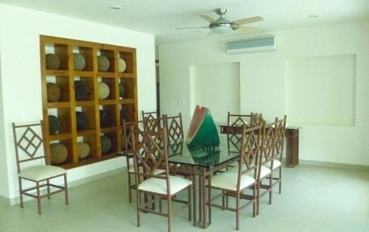 Foto de casa en venta en  , alfredo v bonfil, benito juárez, quintana roo, 1053465 No. 05