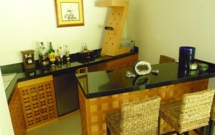 Foto de casa en venta en  , alfredo v bonfil, benito juárez, quintana roo, 1053465 No. 06