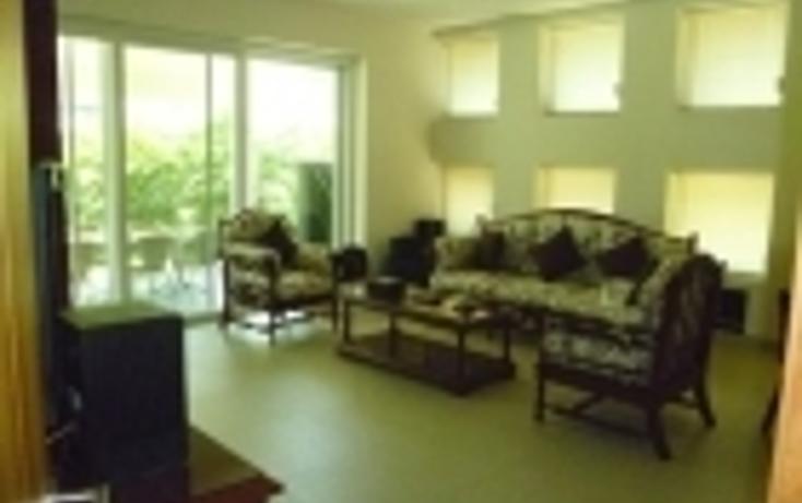 Foto de casa en venta en  , alfredo v bonfil, benito juárez, quintana roo, 1053465 No. 07