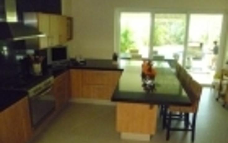 Foto de casa en venta en  , alfredo v bonfil, benito juárez, quintana roo, 1053465 No. 08