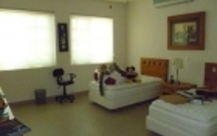 Foto de casa en venta en  , alfredo v bonfil, benito juárez, quintana roo, 1053465 No. 09