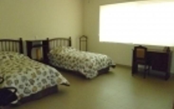 Foto de casa en venta en  , alfredo v bonfil, benito juárez, quintana roo, 1053465 No. 10