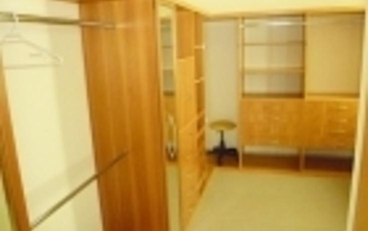 Foto de casa en venta en  , alfredo v bonfil, benito juárez, quintana roo, 1053465 No. 11