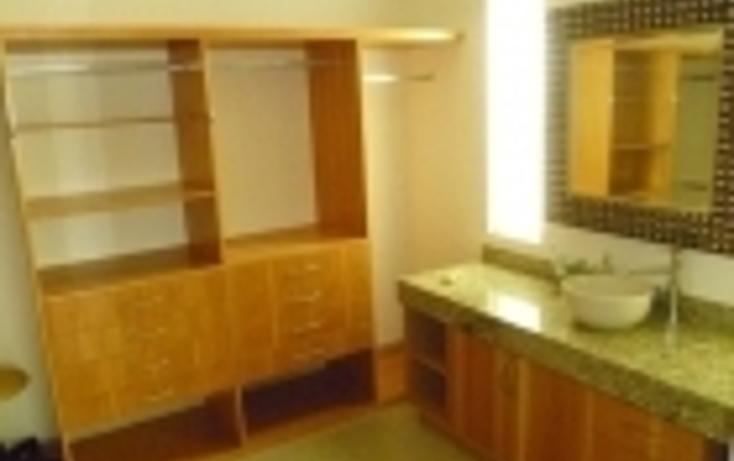 Foto de casa en venta en  , alfredo v bonfil, benito juárez, quintana roo, 1053465 No. 13