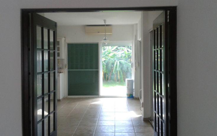 Foto de casa en venta en, alfredo v bonfil, benito juárez, quintana roo, 1057329 no 01
