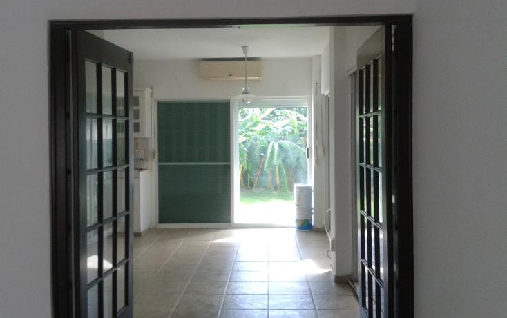Foto de casa en venta en  , alfredo v bonfil, benito juárez, quintana roo, 1057329 No. 01