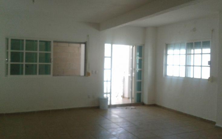Foto de casa en venta en, alfredo v bonfil, benito juárez, quintana roo, 1057329 no 02