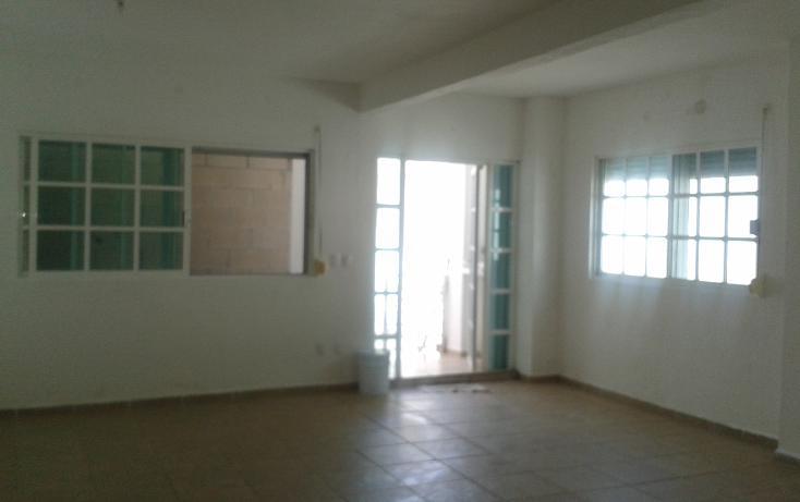 Foto de casa en venta en  , alfredo v bonfil, benito juárez, quintana roo, 1057329 No. 02
