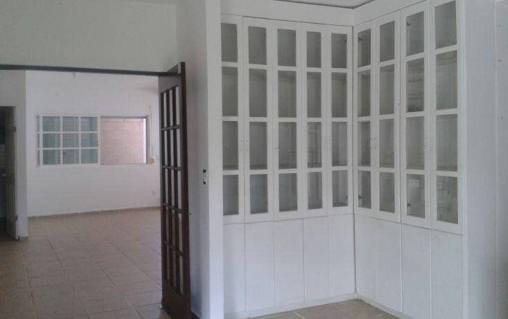 Foto de casa en venta en, alfredo v bonfil, benito juárez, quintana roo, 1057329 no 03