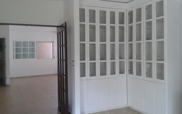 Foto de casa en venta en  , alfredo v bonfil, benito juárez, quintana roo, 1057329 No. 03