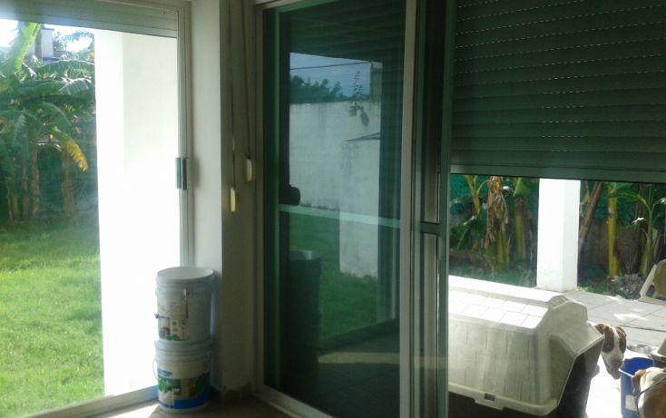 Foto de casa en venta en, alfredo v bonfil, benito juárez, quintana roo, 1057329 no 04