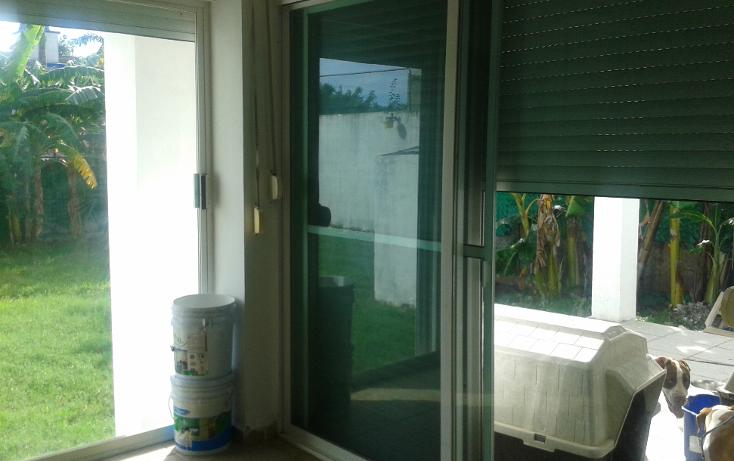 Foto de casa en venta en  , alfredo v bonfil, benito juárez, quintana roo, 1057329 No. 04
