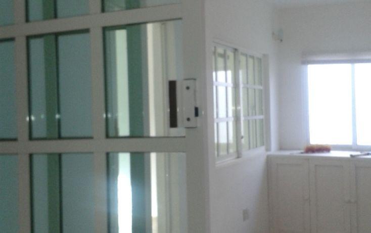 Foto de casa en venta en, alfredo v bonfil, benito juárez, quintana roo, 1057329 no 05