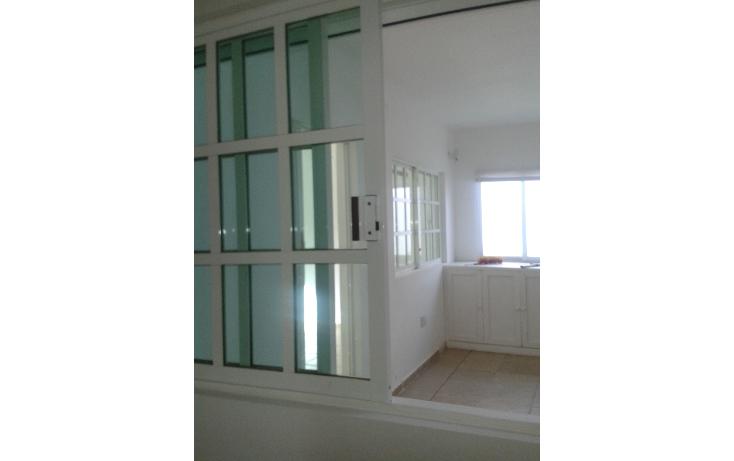 Foto de casa en venta en  , alfredo v bonfil, benito juárez, quintana roo, 1057329 No. 05