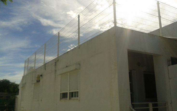 Foto de casa en venta en, alfredo v bonfil, benito juárez, quintana roo, 1057329 no 06