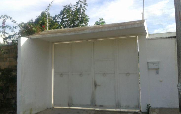Foto de casa en venta en, alfredo v bonfil, benito juárez, quintana roo, 1057329 no 07