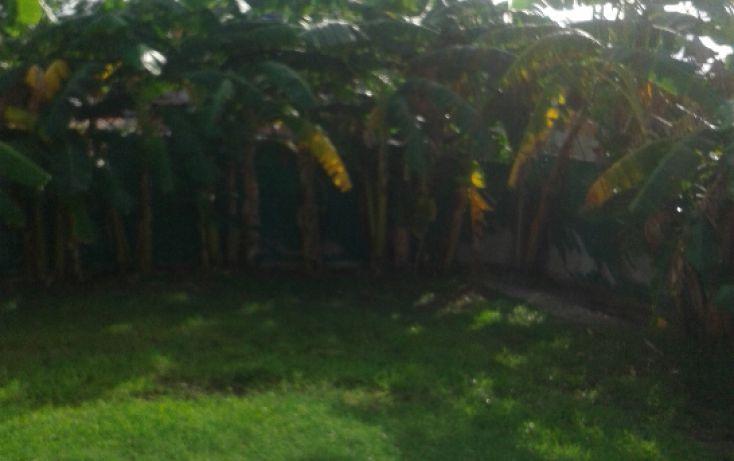 Foto de casa en venta en, alfredo v bonfil, benito juárez, quintana roo, 1057329 no 08