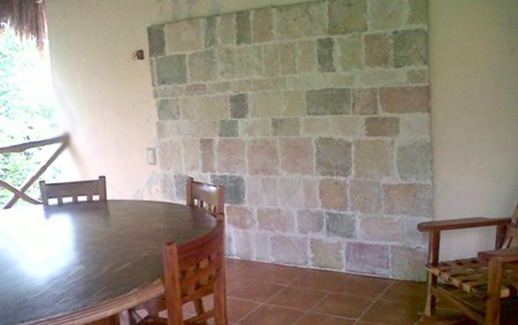 Foto de casa en venta en  , alfredo v bonfil, benito juárez, quintana roo, 1061915 No. 03