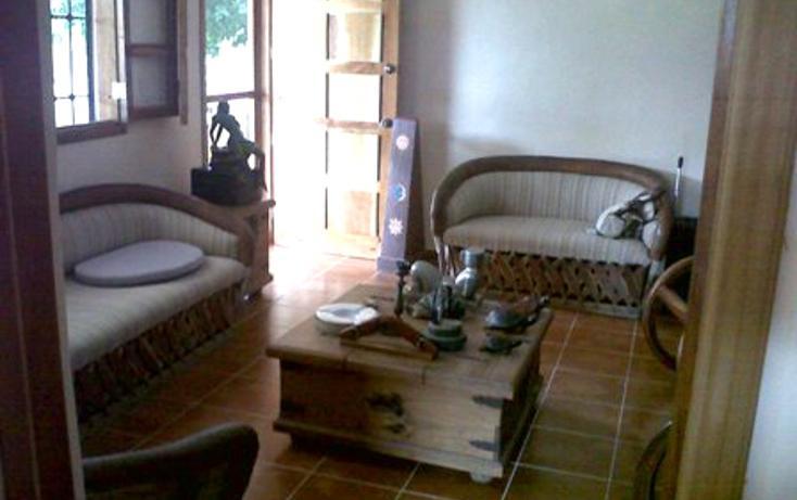 Foto de casa en venta en  , alfredo v bonfil, benito juárez, quintana roo, 1061915 No. 04