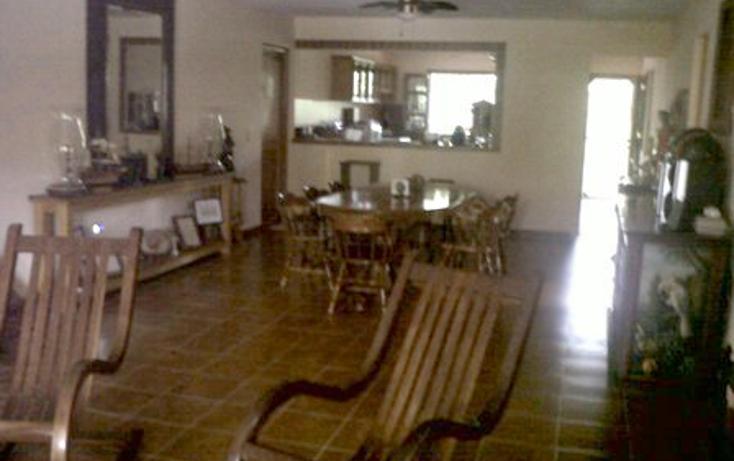 Foto de casa en venta en  , alfredo v bonfil, benito juárez, quintana roo, 1061915 No. 05