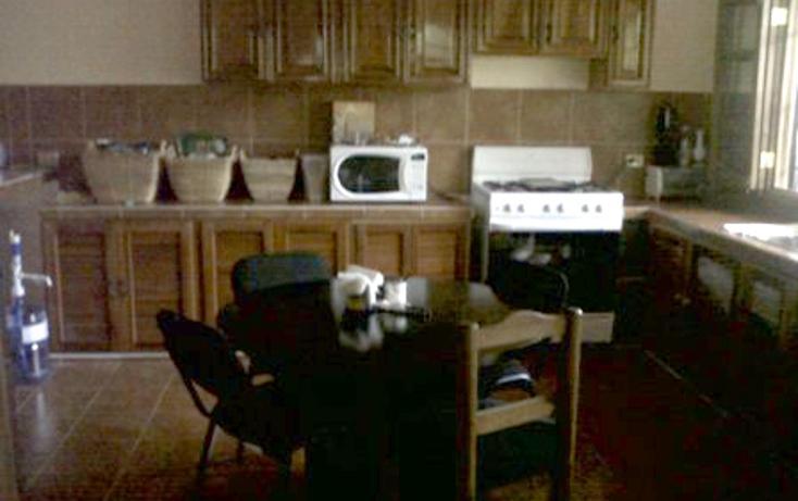 Foto de casa en venta en  , alfredo v bonfil, benito juárez, quintana roo, 1061915 No. 06