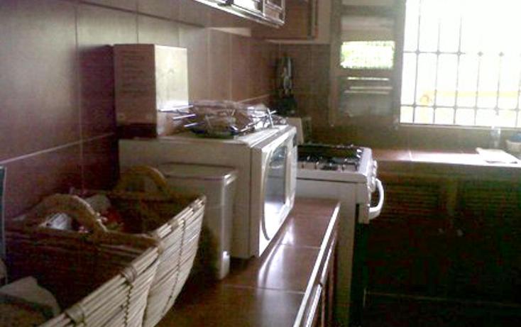 Foto de casa en venta en  , alfredo v bonfil, benito juárez, quintana roo, 1061915 No. 07