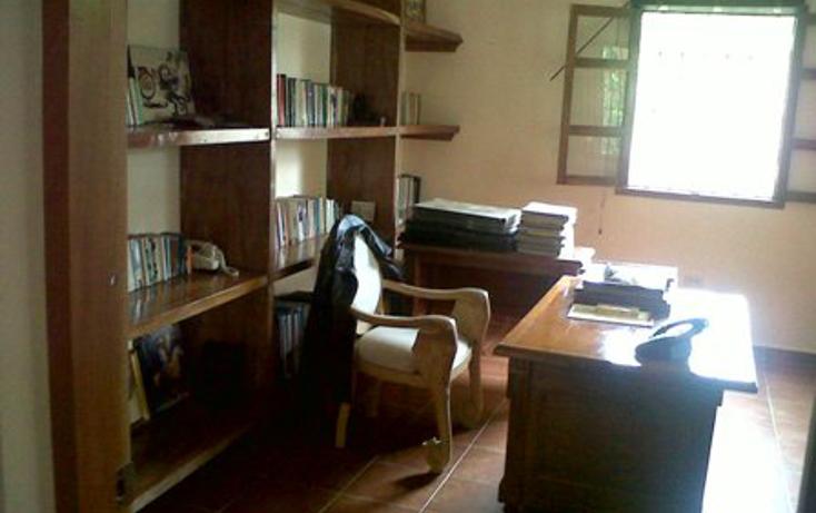 Foto de casa en venta en  , alfredo v bonfil, benito juárez, quintana roo, 1061915 No. 08