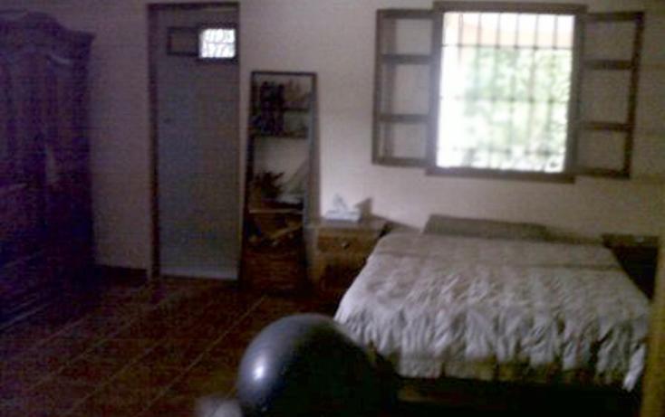 Foto de casa en venta en  , alfredo v bonfil, benito juárez, quintana roo, 1061915 No. 09