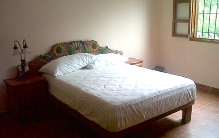 Foto de casa en venta en  , alfredo v bonfil, benito juárez, quintana roo, 1061915 No. 10