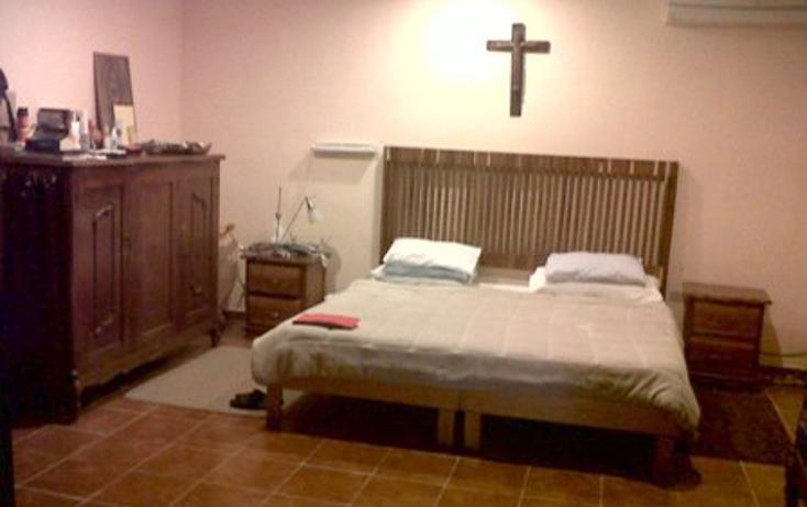 Foto de casa en venta en  , alfredo v bonfil, benito juárez, quintana roo, 1061915 No. 11
