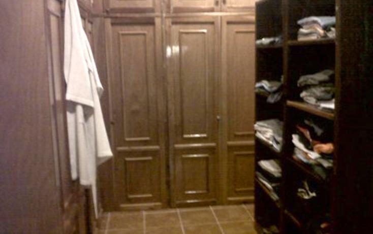 Foto de casa en venta en  , alfredo v bonfil, benito juárez, quintana roo, 1061915 No. 12